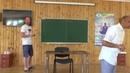 Паата Амонашвили Гуманное воспитание детей Часть 2