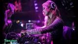 Алексей Вишня - Адреналин 2018.(Танцы На Битом Стекле)(New Version Remix DJ PILU