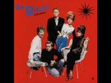 The B-52's Party out of Bounds