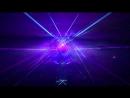 Лазерное шоу by Andrey Om