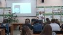 Велопутешественник Ильдус Янышев встретился со студентами ОмГУПС
