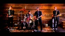 The After Party (Atlanta Wedding Events Band) - Oh, Pretty Woman by Roy Orbison