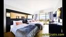 Ideal Prime Beach Hotel, Marmaris, Turkey