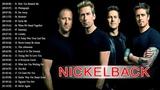 Nickelback Greatest Hits Full Album - Nickelback Best Songs 2018