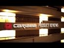 Универсальный рюкзак Caribee Disruption RFID