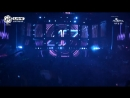 ARTY - ID played by Alesso @ Ultra Europe 2018