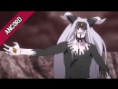Ancord Boruto Naruto Next Generations 65 Боруто Следующее поколение Наруто 65 серия Русская озвучка