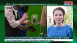 Новости на Россия 24    Фейк от начала и до конца Греф рассказал о подмене дебета на овердрафт