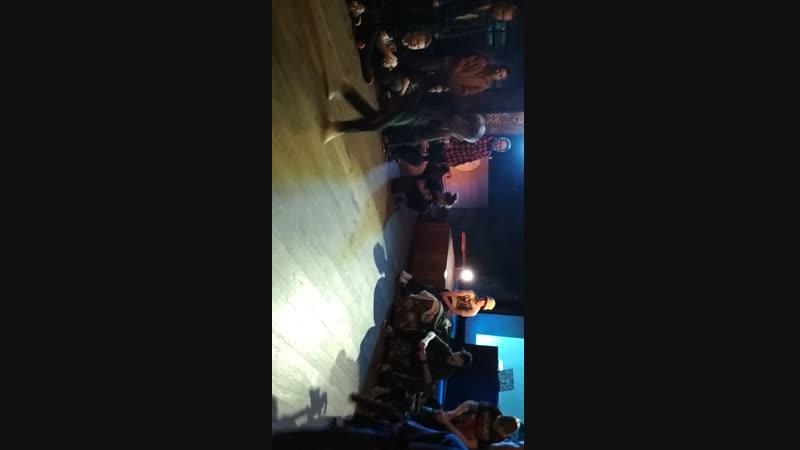 Dance 2 Fly_Jan2019_Ilia Burenin