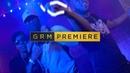 Skengdo x AM x Joresy x Fumez The Engineer- Active Prod. Grus Pro Music Video GRM Daily