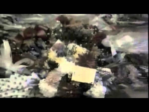Zoroastrian Priests at Freddie Mercurys Funeral