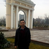 Muslikhiddin Aliev