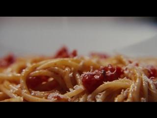 """Ешь = италия. любимая часть фильма """"ешь, молись, люби"""" (2010) — eat pray love."""