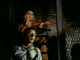 Serge Gainsbourg et Brigitte Bardot - Bonnie And Clyde (1968)