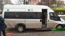 12 тысяч нарушений допустили брянские водители автобусов 18 01 19