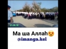 Школьницы поддержали однокласниц из-за запрета хиджаба и в знак солидарности пришли в школу в платках