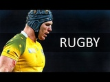 This is Rugby - For The Glory Motivational Video