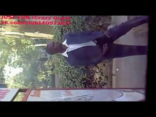Nairobi street wanker kenya член хуй cock penis дроч wank jerk caught spy public exhibitionist