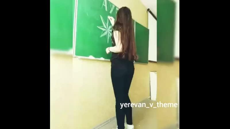 Yerevan_v_temeInstaUtility_ec131.mp4