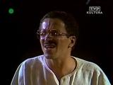 Keith Jarrett Trio - Georgia On My Mind (Poland 1985)