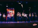 Plusтилин Dance Company | Зимний отчетный концерт 2019 | ЯросДанс