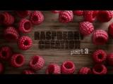 Raspberry creation.Part3