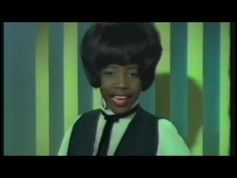 ♬ Millie Small - My Boy Lollipop