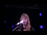 Taylor Swift - Breathe (Live at Reputation Stadium Tour, Miami)