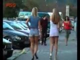 Public panty poop - video 5 - ThisVid.com.mp4