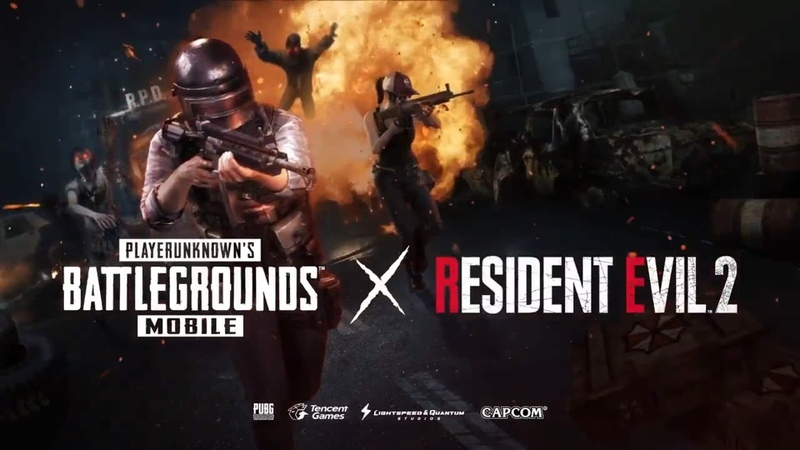 Tamil pubg --!!shout-castings--road to 52k subs