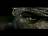 Pit Bull TV - Mike Tyson - A Roaring Blaze