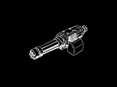 Boom Bap Beat, Old School Instrumental: Respeito (Uso Livre!) | Prod. Fac Tual Clã