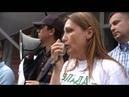 04 07 2013р Врадіївка Ріма Білоцерківська розповідає про Територіальні Громади