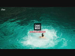'Grind' Hard Cypher Boom Bap Hip Hop Instrumental Rap Beat _ Chuki Beats - YouTube.MP4