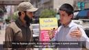 Фарук Шами мнение жителей Идлиба о возможном наступлении русских оккупантов