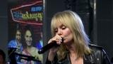 Валерия - Осени дым (acoustic version) (LIVE Авторадио, шоу Мурзилки Live, 28.11.18)