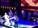Отчетный концерт Глянес в Каприке 17.06.2018