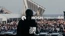 HOSH @ Diynamic Outdoor - Off Week 2018 (BE-AT)