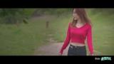 SNSD Oh! GG 'Fermata' SPECIAL MV