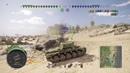 World of Tanks PS4 Comet бесит этот танк