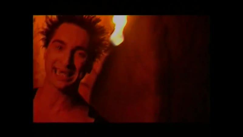 Король и Шут - Ели мясо мужики | 1998 год | клип [Official Video] HD