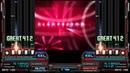 発狂BMS ★4 Pure Ruby -JUNK7- / 720p 60f