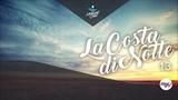La Costa Di Notte 013 With Alex H