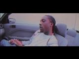 Chris Travis - Love This Shit (2014 Unreleased)