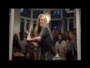 Музыка из рекламы Aussie Чудо восстановление повреждённых волос 2018