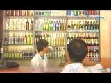В Узбекистане разрешат продажу алкоголя вблизи мечетей
