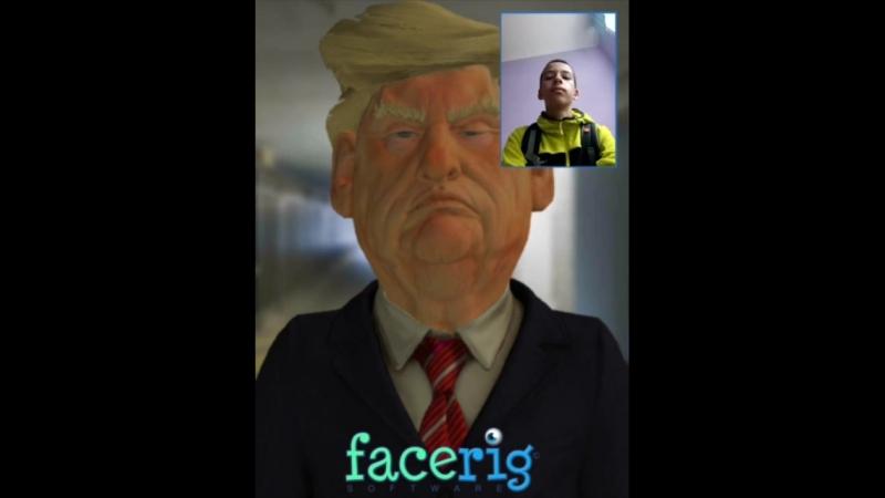 FaceRig_2018-09-13-16-15-02.mp4