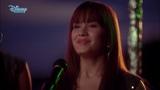 Camp Rock - Too Cool - Music Video - Disney Channel Italia