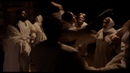 «Православные секты. Попытка реформации». Фильм пятый. Богоискание славянских народов.