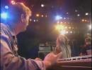 Ian Gillan Live Nottingham England 1990 (Classic Rock Legends)